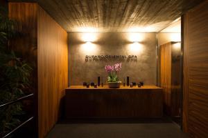 DUPARC Contemporary Suites (34 of 97)
