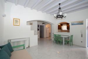 Delia Paradise Luxury Villas, Ville  Città di Mykonos - big - 5