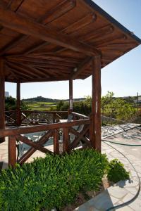 Delia Paradise Luxury Villas, Ville  Città di Mykonos - big - 10