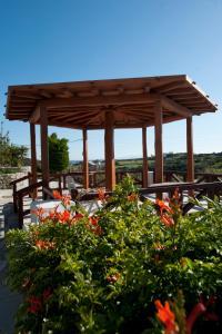 Delia Paradise Luxury Villas, Vily  Mykonos - big - 12