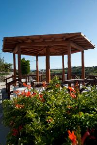 Delia Paradise Luxury Villas, Ville  Città di Mykonos - big - 12
