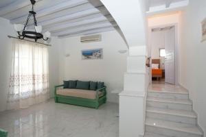 Delia Paradise Luxury Villas, Ville  Città di Mykonos - big - 15