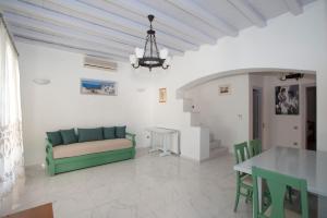 Delia Paradise Luxury Villas, Ville  Città di Mykonos - big - 19