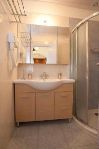 Delia Paradise Luxury Villas, Vily  Mykonos - big - 21