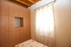 Delia Paradise Luxury Villas, Vily  Mykonos - big - 23