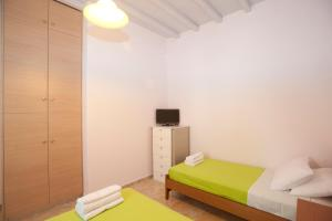 Delia Paradise Luxury Villas, Vily  Mykonos - big - 30