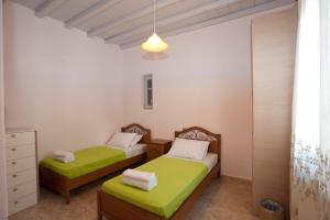 Delia Paradise Luxury Villas, Ville  Città di Mykonos - big - 31