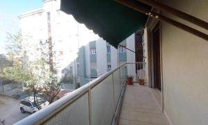 Casa Nabila - AbcAlberghi.com