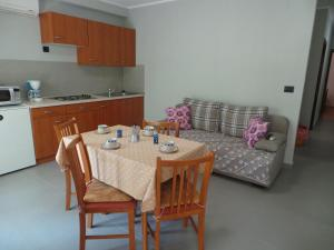 Apartments Cintya, Apartmány  Poreč - big - 46