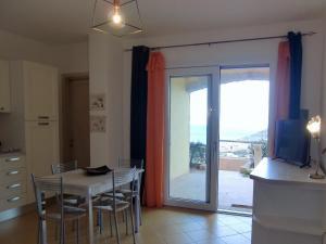 Domus Sarda, Apartmány  Castelsardo - big - 12