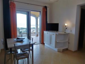 Domus Sarda, Apartmány  Castelsardo - big - 10