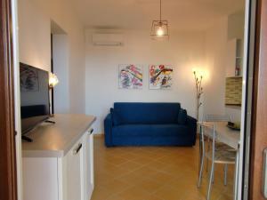 Domus Sarda, Apartmány  Castelsardo - big - 146