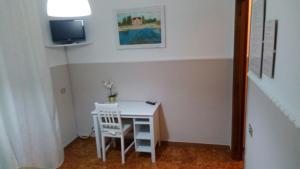 Bed & breakfast Santa Fara, Apartmány  Bari - big - 30