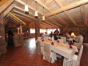Villa Belilo 69, Guest houses  Sremski Karlovci - big - 25