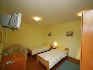 Villa Belilo 69, Penziony  Sremski Karlovci - big - 27