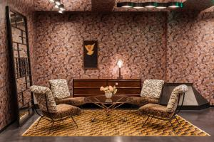 San Francisco Proper Hotel (10 of 49)