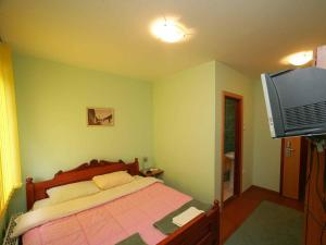 Villa Belilo 69, Guest houses  Sremski Karlovci - big - 8