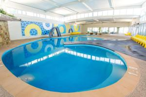 BIG4 Anglesea Holiday Park
