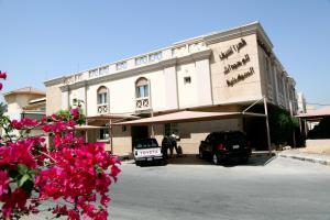 Al Seef Castle Motel, Motelek  Dammam - big - 13