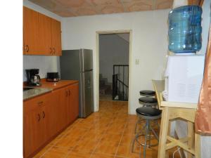 Las Manos, Hotels  Panajachel - big - 7