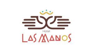 Las Manos, Hotel  Panajachel - big - 14