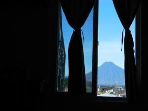 Las Manos, Hotels  Panajachel - big - 5
