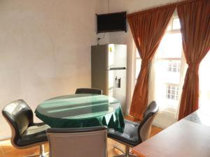 Las Manos, Hotels  Panajachel - big - 4