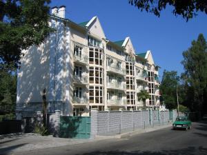 Guest House Sofia, Vendégházak  Hoszta - big - 50