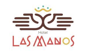 Las Manos, Hotels  Panajachel - big - 9