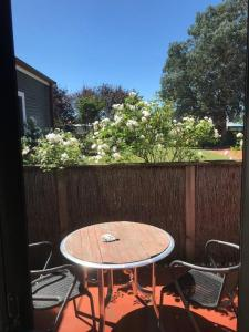 Gateway Motor Inn, Motels  Masterton - big - 39