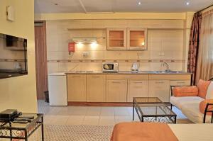Space International, Appartamenti  Nairobi - big - 49
