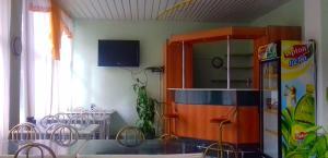 Guest House Sofia, Vendégházak  Hoszta - big - 45