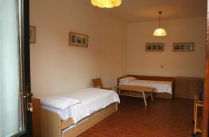 Hotel Sonenga, Отели  Менаджо - big - 58