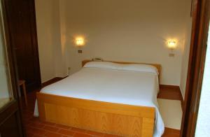 Hotel Sonenga, Отели  Менаджо - big - 12