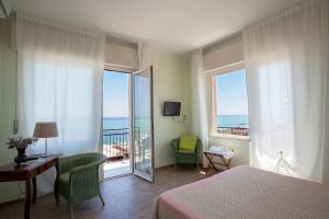 Hotel Bianchi Nicola