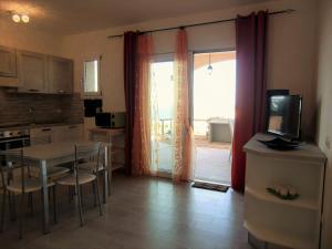Domus Sarda, Apartmány  Castelsardo - big - 175