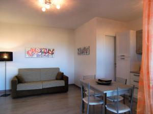 Domus Sarda, Apartmány  Castelsardo - big - 176