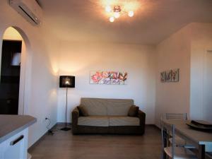 Domus Sarda, Apartmány  Castelsardo - big - 177