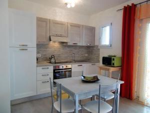 Domus Sarda, Apartmány  Castelsardo - big - 179