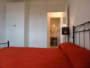 Domus Sarda, Apartmány  Castelsardo - big - 182