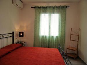 Domus Sarda, Apartmány  Castelsardo - big - 183