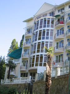 Guest House Sofia, Vendégházak  Hoszta - big - 1