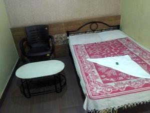 Hotel Indraprasta ( Sharanam )