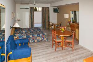 Porto Azzurro Aparthotel, Hotely  St Paul's Bay - big - 6
