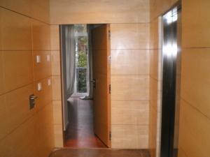 Apartamentos Murallas de Sevilla, Ferienwohnungen  Sevilla - big - 79