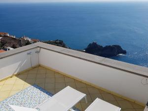 Smeraldo Holiday House - AbcAlberghi.com