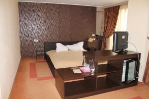 Volo Hotel, Hotels  Bukarest - big - 35