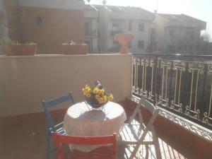 Casa vacanze Castel Gandolfo - AbcAlberghi.com