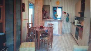 Casa Virgilio - AbcAlberghi.com