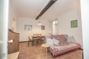 San Matteo's home - AbcAlberghi.com